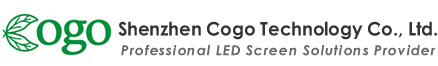 Shenzhen Cogo Technology Co., Ltd.
