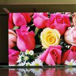 P6 Full Color LED Screen